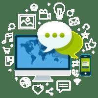 Mobiilirakenduste tegemine
