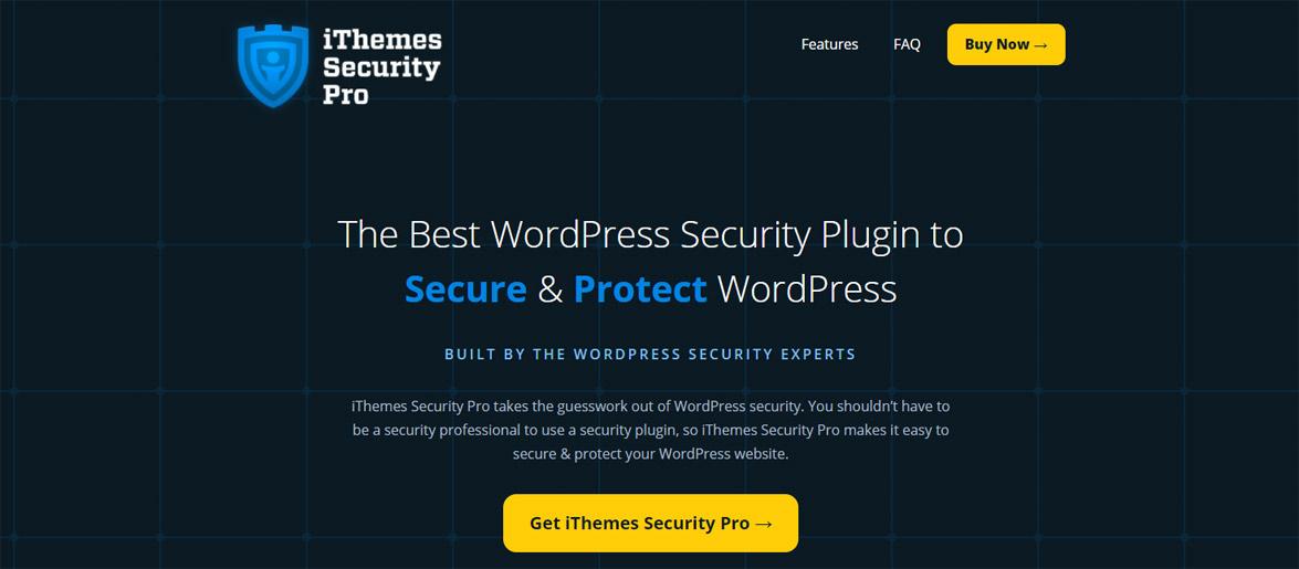 kodulehe valmistamine WordPressiga