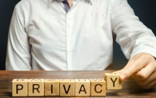 privaatustingimused