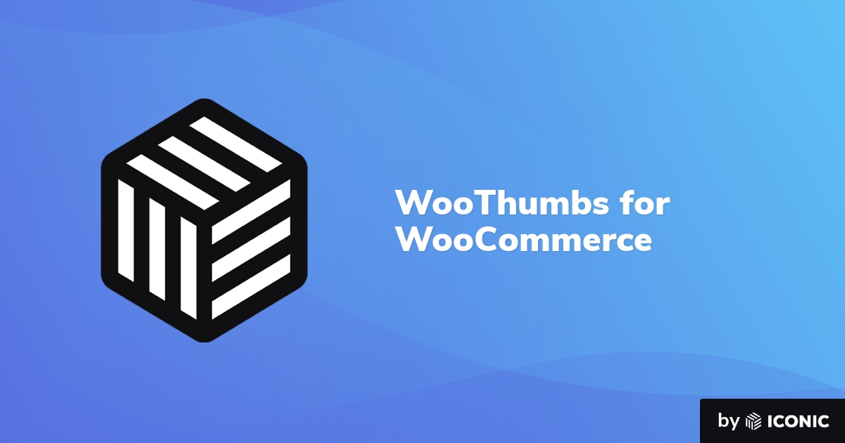 woothumbs for woocommerce 1