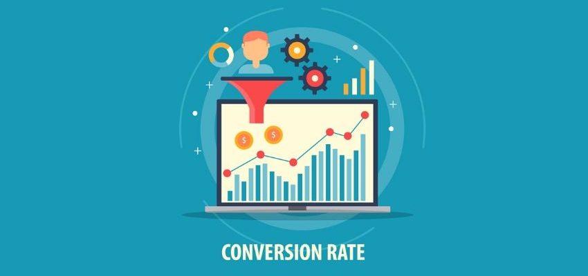 Convertion Rate CR workana glosario 850x400 1
