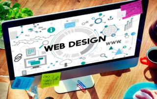 website desing