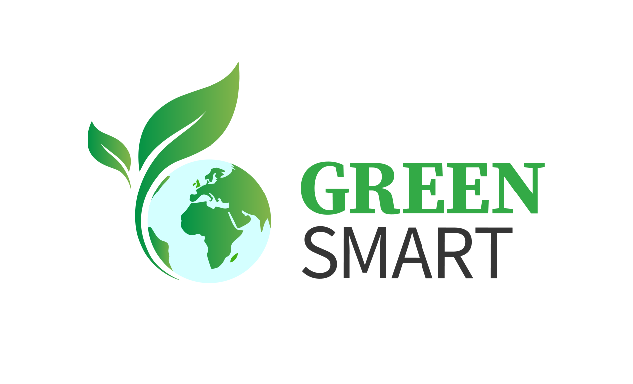 Logod Green Smart