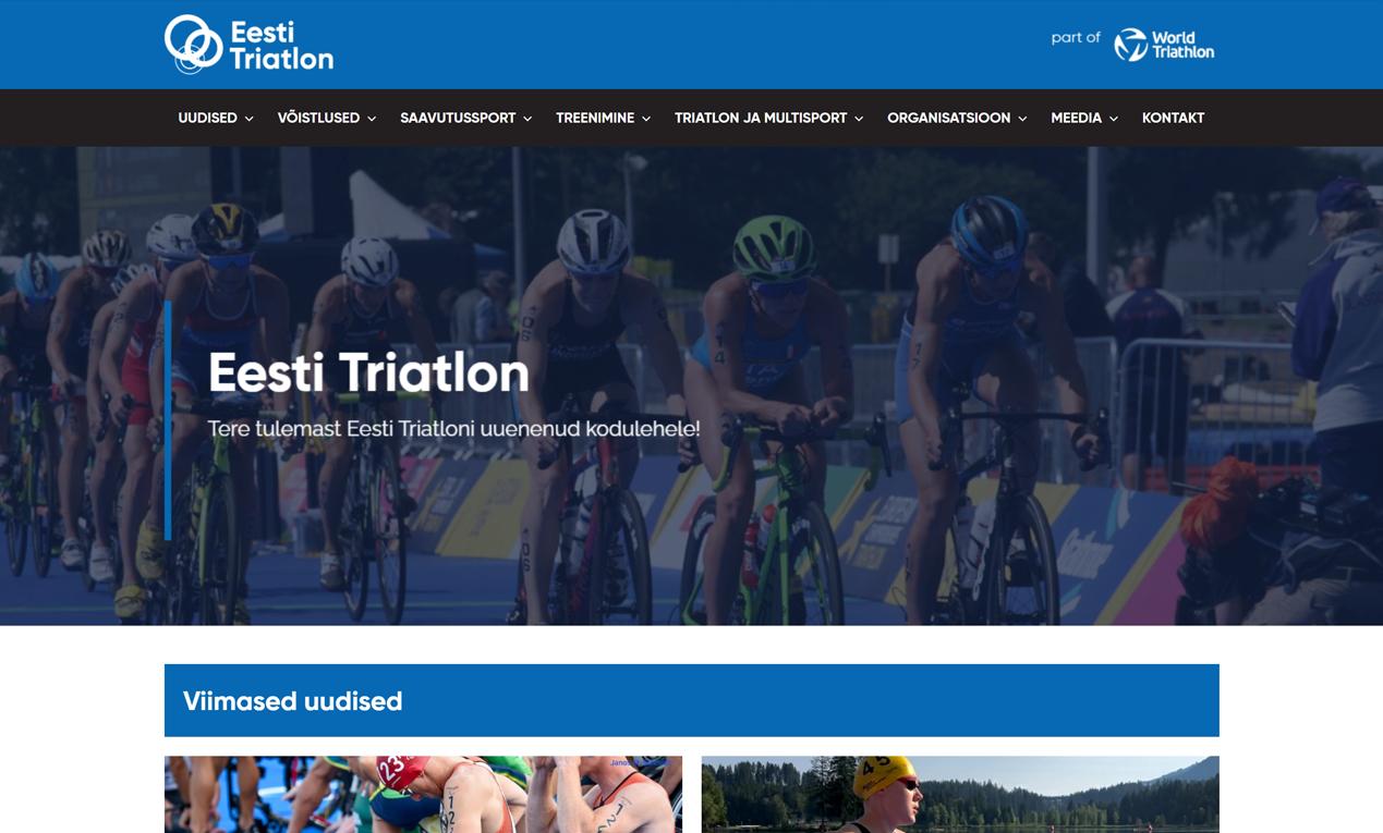 ref triatlon